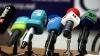 Прокуроры обнародуют новые детали по делу о взрыве в столовой La Soacră