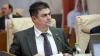 Калмык заявил о стабильности молдавской экономики