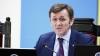 Юрий Чокан раскритиковал Доклад наблюдательной миссии за парламентскими выборами от Promo-LEX