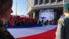 На «Евровидение» запретили проносить флаги Крыма, ДНР и Приднестровья