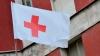 Трое сотрудников Красного Креста пропали в Мали