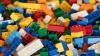 Как выглядят кроссовки из Лего (ФОТО)