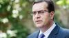 Мариан Лупу: ДПМ поддержит законопроект о лишении депутатов неприкосновенности