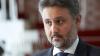Лазуркэ: Торговля между Молдовой и Румынией активизировалась после российского эмбарго