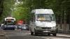 Эксперимент Publika TV: сколько нарушений допускают водители микроавтобусов за один рейс