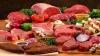 Глава минздрава предложила заменить в детсадах сосиски на свежее мясо первой категории
