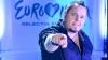 Румыния рискует пропустить «Евровидение-2016»