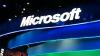 Microsoft заставили заплатить компенсацию за принудительную установку Windows 10