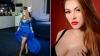 В Румынии названа победительница конкурса «Мисс Бессарабия-2016»