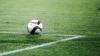 Определились полуфинальные пары Кубка Молдовы по футболу
