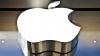 Apple разрабатывает собственную социальную сеть
