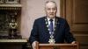 Николай Тимофти поздравил граждан с пасхальными праздниками