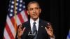 Обама прокомментировал скандал с панамскими офшорами