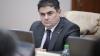 Калмык рассказал о реализации Соглашения об ассоциации с ЕС и способах вернуть доверие внешних партнеров