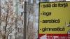 Долгожданный, но спорный: почему вызвал недовольство проект нового регламента о наружной рекламе в Кишиневе