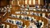 Проект бюджетно-налоговой политики на 2016 год предполагает новые подорожания