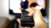 Исследование: кто в Молдове больше всего смотрит телевизор