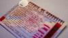 Молдавские водительские права будут признаны в Италии