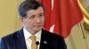 Давутоглу не нашел места исламу в новой турецкой Конституции