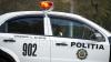 Двое патрульных задержаны за вымогательство