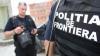Пятерых контрабандистов сигарет задержала пограничная полиция (ФОТО/ВИДЕО)