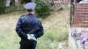 Полиция ищет пособников задержанной в четверг наркоторговки
