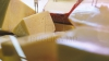 В Молдове производят сыр по голландским рецептам