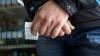 Где можно и где нельзя будет курить в Молдове с 31 мая