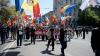 Гости ток-шоу Fabrika: Ответственность за беспорядки 24 апреля несут организаторы манифестации