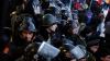 Нэстасе: Мы не намерены просить прощения у полицейских