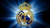 """Мадридский """"Реал"""" не сможет защитить титул победителя баскетбольной Евролиги"""