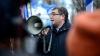Мнение: Усатый намерен использовать в Молдове технологии Майдана