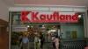 Немецкая компания откроет в Молдове сеть гипермаркетов