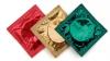 Юрист из Индии проверит пристойность изображений на презервативах