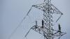 Украина заявила о готовности поставлять в Молдову электроэнергию уже c 2017 года