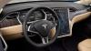 Tesla отзывает 2700 машин из-за дефекта сидений