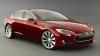 Американцы научились управлять Tesla Model S силой мысли
