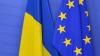 В Киеве назвали сроки введения безвизового режима с ЕС