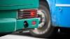 Американский пенсионер умер после спора за место в автобусе