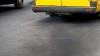 Наказания за незаконную перевозку пассажиров станут строже