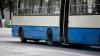 По улице Бэчоий Ной в столице пустили два автобуса