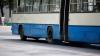 Пассажиры троллейбуса обезвредили воров, позарившихся на деньги контролера