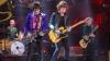 The Rolling Stones выпустят новый альбом