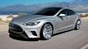 Tesla представила свой самый дешевый электромобиль