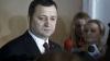 Прокуратура опротестовала приговор Владу Филату