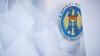ЦИК призывает диаспору подтвердить участие в предстоящих парламентских выборах