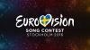На «Евровидении» подготовят музыкальный трибьют в честь Шекспира