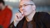 Ходорковский вернулся в рейтинг богатейших людей России