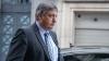 Глава МВД Бельгии обвинил мусульман в праздновании терактов