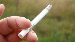 Тираспольчанину разбили ноутбук и музыкальный центр из-за одной сигареты